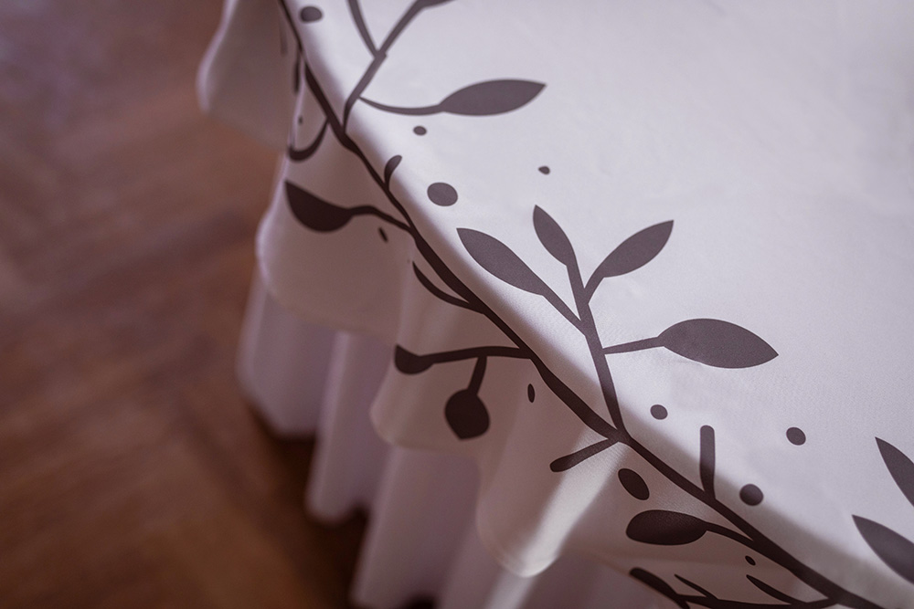 07_-_Tablecloth_Printig_1