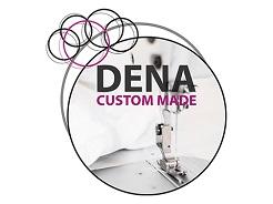 Custom_Made