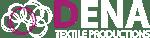 Logo_Dena_in_WIT_2020_png_resized-min