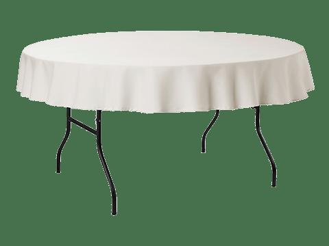 Tablecloths_copy-min