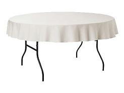 Tablecloths_copy