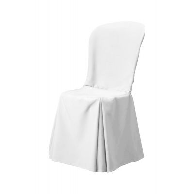 Chair cover Bistro