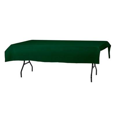 Tablecloth Rectangular PR 190x130cm green(06)
