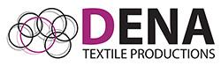 Dena Textile Productions
